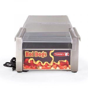 Hotdoguera