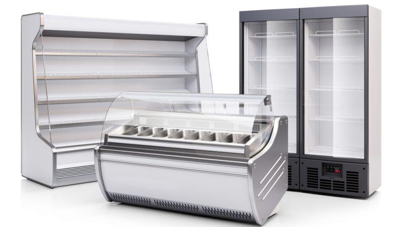 Req - Refrigeración y Equipos